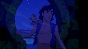 Aladdin-disneyscreencaps com-1258