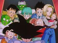 DragonballZ-Episode288 331