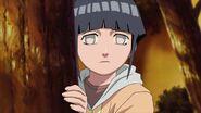 Naruto Shippuuden 176-295