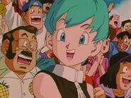DragonballGT-Episode064 338