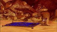 Aladdin-disneyscreencaps com-3333