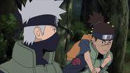 Naruto Shippuuden 178-284