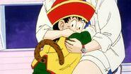 DragonballZ-Episode002ws 366
