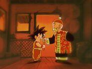 DragonballZ-Episode288 153