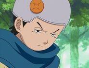 Naruto Episode002-267