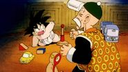 DragonballZ-Episode002ws 279