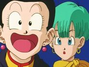 DragonballZ-Episode286 168