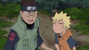 Naruto Shippuuden 178-225