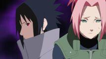 Naruto Shippuuden 278-0195