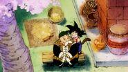 DragonballZ-Episode002ws 286