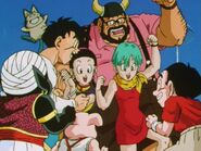 DragonballZ-Episode287 45