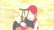 Naruto Shippuuden 249-0399