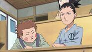 Naruto Shippuuden 176-157