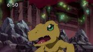 Digimon-Xros-Wars II-Hunters Episode24 Screenshot044