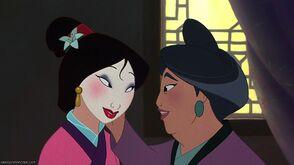 Mulan-disneyscreencaps com-787