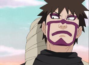 Naruto Shippuuden 031-0198