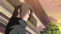 Naruto Shippuuden 135-136-123