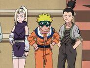 Naruto Episode001-68
