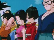 DragonballZ-Episode289 193