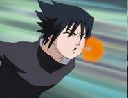 Naruto Episode130-132