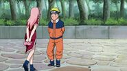 Naruto Shippuuden 179-348
