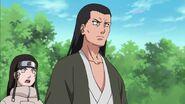 Naruto Shippuuden 192-331