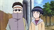 Naruto Shippuuden 176-255