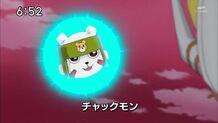 Digimon-Xros-Wars II-Hunters Episode24 Screenshot057