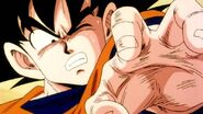 DragonballZ-Episode002ws 490