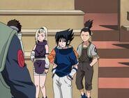 Naruto Episode001-67