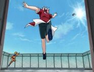 Naruto Episode108-21