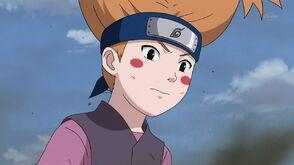 Naruto Shippuuden 161-035