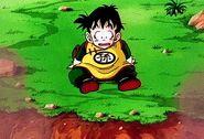 Dragon-ball-z-puntata-006-padre-e-figlio-si-allenano