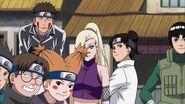 Naruto Shippuuden 250-0018