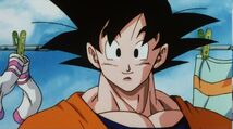 DragonballZ-Movie08 1693