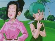 DragonballZ-Episode288 232
