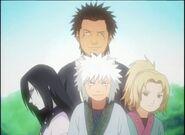 Naruto Shippuuden 051-0375