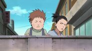 Naruto Shippuuden 177-369