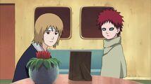 Naruto Shippuuden 297-0314