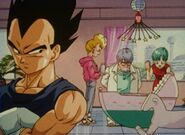 DragonballZ-Movie11 1175