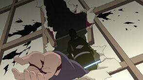 Naruto Shippuuden 135-136-184