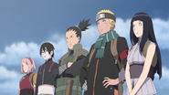 Hanabi Rescue Team