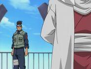 Naruto Episode002-300