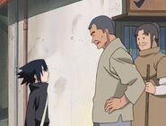 Naruto Episode084-62