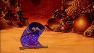 Aladdin-disneyscreencaps com-3483