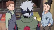 Naruto Shippuuden 178-127