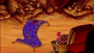 Aladdin-disneyscreencaps com-3310