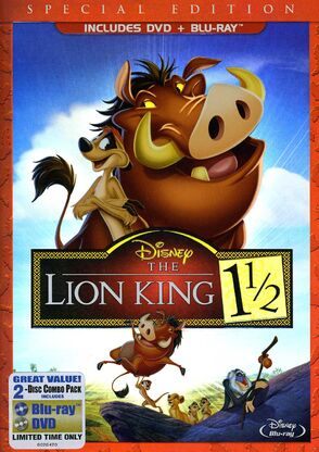The-Lion-King-1-1-2-Special-Edition-Blu-ray