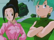 DragonballZ-Episode288 234