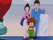 DragonballZ-Episode288 99